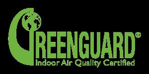 GEI-IAQ-Certified-logo