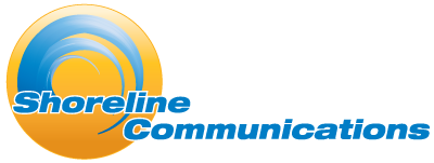 Shoreline-Comm-logo_color
